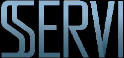 SSERVI Logo